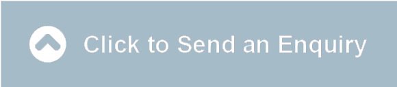 Click to send an enquiry